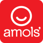 Preview amols